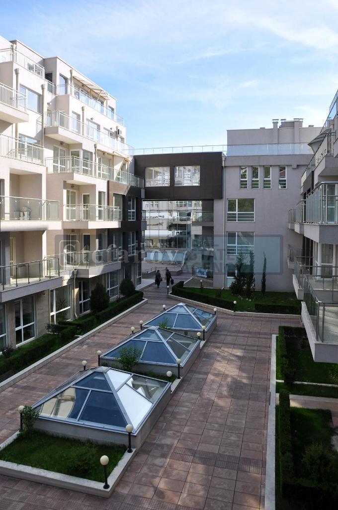 Актуальные объявления апартаменты в город варне, бриз, болгария.